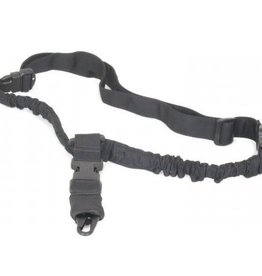 Nuprol Copy of Nuprol Single Point Sling - Multicam