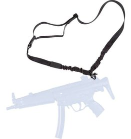 5.11 Tactical Bungee Single Point Sling Schwarz