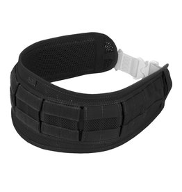 5.11 Tactical VTAC Brokos Belt Black