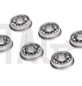 point Point 8mm Ball Bearing