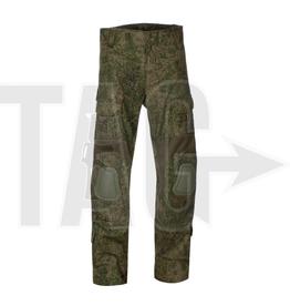 Invader Gear Predator Digital Flora Combat Pants