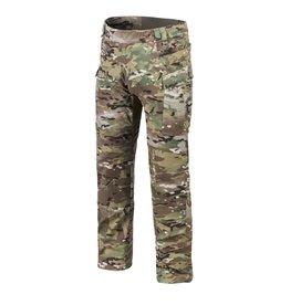 Helikon-Tex Helikon-tex MBDU® Trousers - MultiCam® - NyCo Ripstop pants