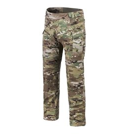 Helikon-Tex MBDU® Trousers - MultiCam® - NyCo Ripstop pants