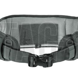 Invader Gear PLB Belt Wolf Grey