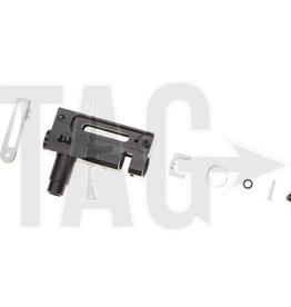 Retro Arms CNC Hop Up Chamber AK Retro Arms