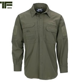 TF2215 TF-2215 Bravo One shirt Ranger Green