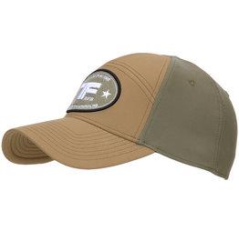 TF2215 Baseball cap flex two-tone Coyote