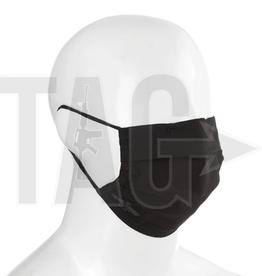 Invader Gear Reusable Face Mask non-medical