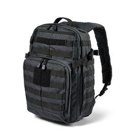 5.11 Tactical 5.11 Tactical RUSH12 2.0 Rugzak (24L) Double Tap