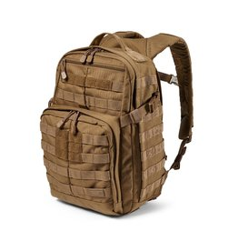 5.11 Tactical RUSH12 2.0 Backpack (24L) Kangaroo
