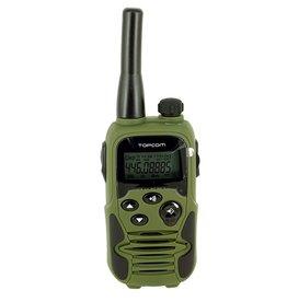 topcom Twintalker 9500 Airsoft Edition topcom
