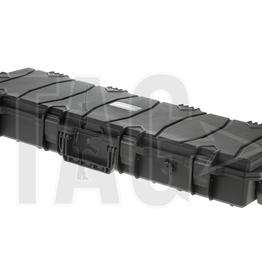 nimrod Nimrod Rifle Hard Case 100cm Wave Foam