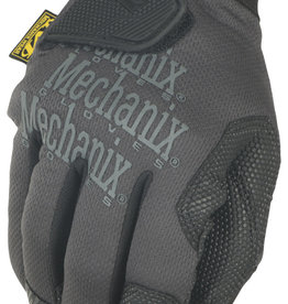 Mechanix Wear mechanix wear Specialty Grip Covert Gloves / Handschoenen