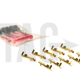Ultimate tactical Ultimate Motor Connector Plugs 10pcs