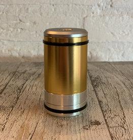 strataim Grenade Echo Gold LIMITED EDITION