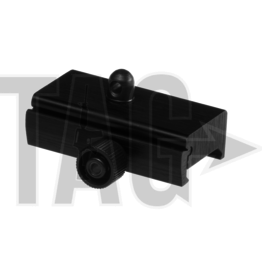 Blackhawk Blackhawk Sportster Bipod Picatinny Rail Adapter