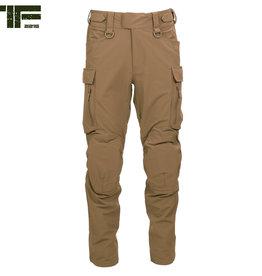 TF2215 TF-2215 Echo Three pants