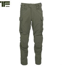 TF2215 TF-2215 Echo Three pants Ranger Green