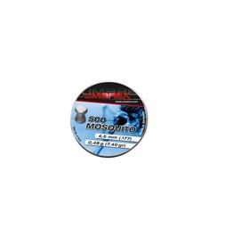 Umarex UMAREX  Pellet Mosquito 4.5 mm 5x500pcs