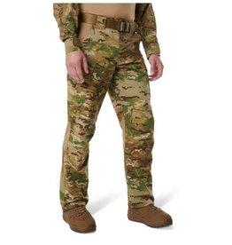 5.11 Tactical 5.11 Tactical Stryke Pant Multicam