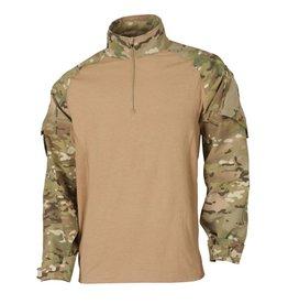 5.11 Tactical Tactical Rapid Assault Shirt MultiCam