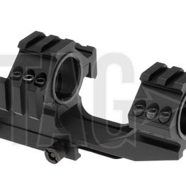 aim-O Aim-O Tri-Side Rail 25.4mm / 30mm Mount Base