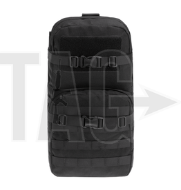 Invader Gear Copy of Invader Gear Cargo Pack Coyote