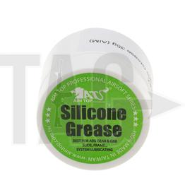 Copy of Teflon Grease 35g