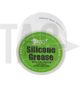 Silicone Grease 35g