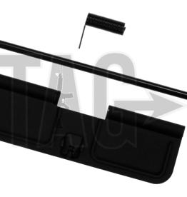 Krytac Krytac M4 Dust Cover Assembly