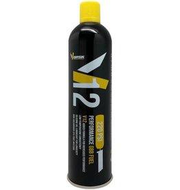 VORSK Vorsk Gas V12 Maximum GBB Fuel