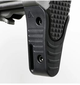 Airtech Studios Stock-Butt Extension: G&G ARP9 & 556 Series GOS-V5 Series