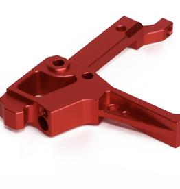 Airtech Studios Krytac Kriss Vector - Speed Flat Trigger Blade (RED)