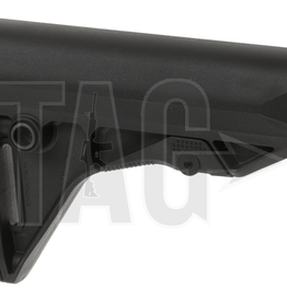 PTS PTS Syndicate PTS Enhanced Polymer Stock Compact Black