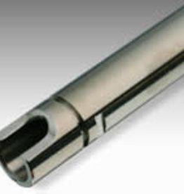 PDI 6.03 inner Barrel 113mm TM specificaties