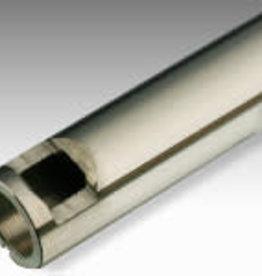 PDI PDI 6.03 inner Barrel 360mm AEG