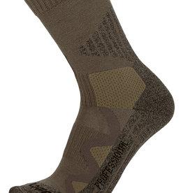 LOWA LOWA 4-SEASON PRO sock Coyote op