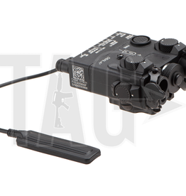 WADSN DBAL-A2 Illuminator without Laser WADSN Black