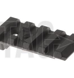 Action Army AAP01 Rear Mount Action Army