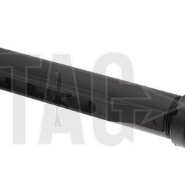 Krytac Krytac Trident M4 Buffer Tube Assembly Krytac