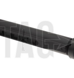Krytac Trident M4 Buffer Tube Assembly Krytac