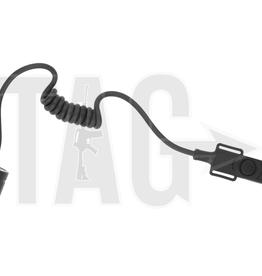 Klarus Klarus TRS1 Pressure Switch XT11S/11GT/12GT/12S/2C