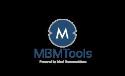 MBMTools, al meer dan 30 jaar de gereedschapspecialist