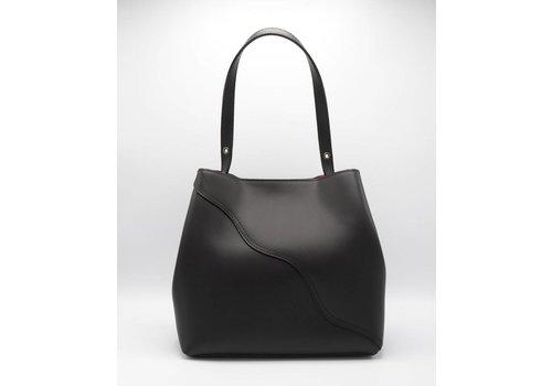 Celeste - Duo Tone Shoulderbag