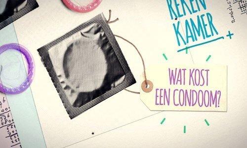 Wat kosten condooms? Zijn dure condooms beter?