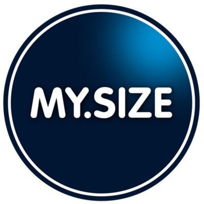 MySize condooms