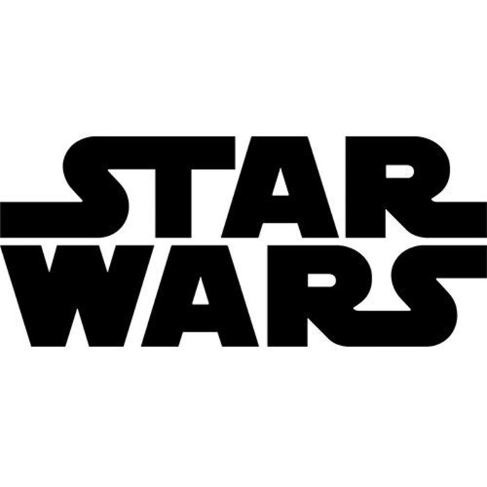 Star Wars Condooms