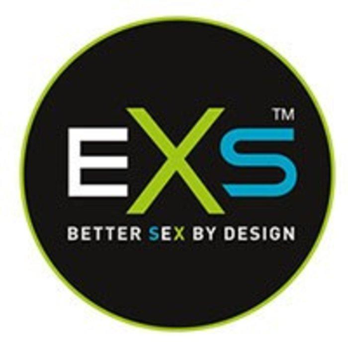 EXS Condooms