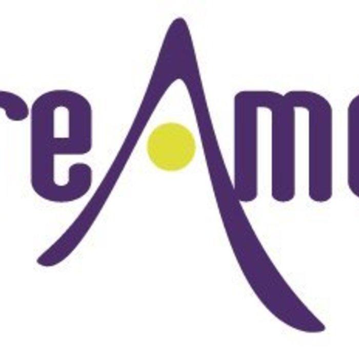 MoreAmore Condooms