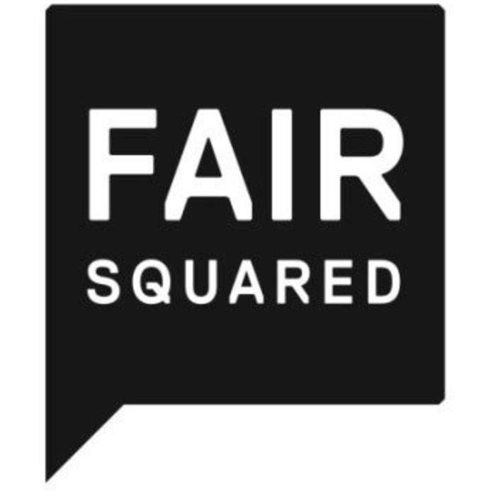 Fair Trade Eco Condooms